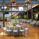 130x130 sq 1365087997885 wedding15