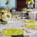 130x130 sq 1365088060739 wedding12