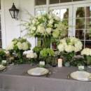 130x130 sq 1365088157266 wedding shoot 2