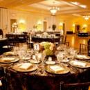 130x130 sq 1365088189403 wedding17