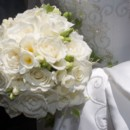 130x130 sq 1379978676351 floral d richter 2000020 3