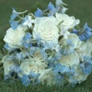 130x130 sq 1379978681251 floral di 6x4 2408971 2