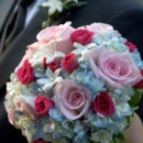 130x130 sq 1379978686454 kim s floral di 4x6 2000022