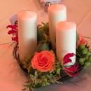 130x130 sq 1452626188435 candles