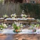130x130 sq 1452626212725 l wedding