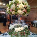 130x130 sq 1452626218361 large table scape