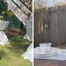 130x130 sq 1452626327772 tea pots