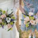 130x130 sq 1452626337552 wedding b