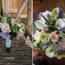 130x130 sq 1452626347520 wedding b2
