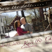 220x220 sq 1373051526718 kc final cropped save the date for print