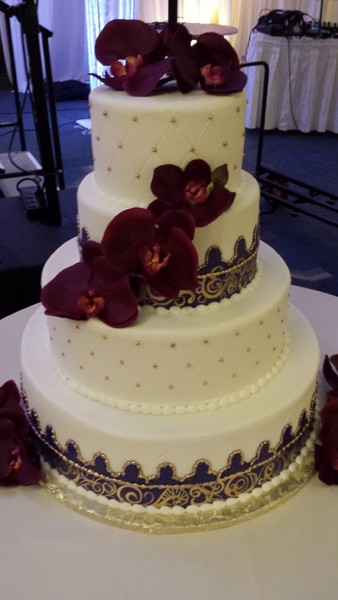 wedding cake minneapolis area of cakes minneapolis mn wedding cake 23250