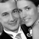 130x130 sq 1219107641713 wedding2acopy