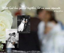 220x220 1219106511259 weddingpagetwocopy