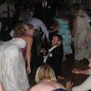 130x130 sq 1340915612861 bridegroomdance