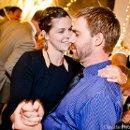 130x130_sq_1354782242447-dancing3