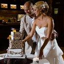 130x130_sq_1354782303300-cakecut2