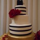 130x130 sq 1426280820707 weddingwirwweddingcake1