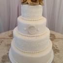 130x130 sq 1426280826224 weddingwirwweddingcake2