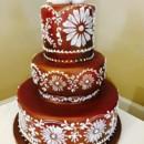 130x130 sq 1426280833022 weddingwirwweddingcake3