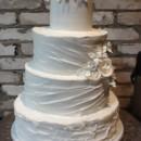 130x130 sq 1426280850256 weddingwirwweddingcake7