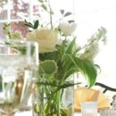 130x130 sq 1373993488592 flowers2