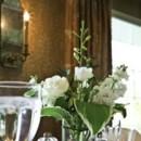 130x130 sq 1373993499447 flowers3