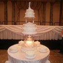 130x130 sq 1344313434062 cakes161