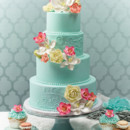 130x130_sq_1395098694895-sweet-blis