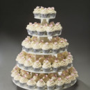 130x130 sq 1395098698754 wedding cupcakes 5 tier stan