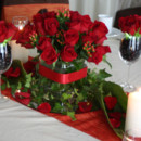 130x130_sq_1384539921421-red-roses-full-tablescap