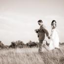 130x130 sq 1376510935729 weddingwire