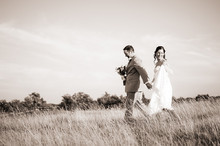 220x220 1376510935729 weddingwire