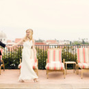 130x130 sq 1382038445190 santa barbara rooftop wedding canary hotel 4