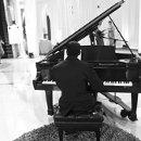 130x130 sq 1358279239468 pianoinsandlerlobby