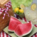 130x130 sq 1447705205027 picnic