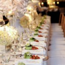 130x130 sq 1447705335805 wedding receptions long table