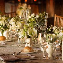 220x220 sq 1447703673 a39868bdab3db7f5 buckley farm wedding 1001