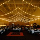 130x130 sq 1369057439511 ballroom b wedding 4