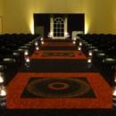 130x130 sq 1369058096143 ballroom b ceremony