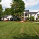 130x130 sq 1365114926965 annabella house2