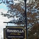 130x130 sq 1365114973584 annabella sign