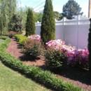 130x130 sq 1365115033194 annabella gardens