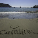 130x130 sq 1417494305750 catalina 2007 0239