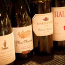130x130 sq 1417773321267 m.wine.bottles