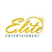 220x220 sq 1346185686731 eliteentertainmentlarge