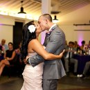 130x130_sq_1364229603985-chinohillsweddingphotographer19