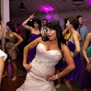 130x130_sq_1364229619924-chinohillsweddingphotographer39