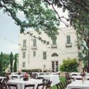 130x130 sq 1415654515929 best wedding venue us laguna gloria