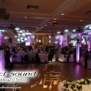 130x130 sq 1246662981708 weddingpic12directsound