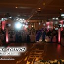 130x130 sq 1246662981770 weddingpic13directsound